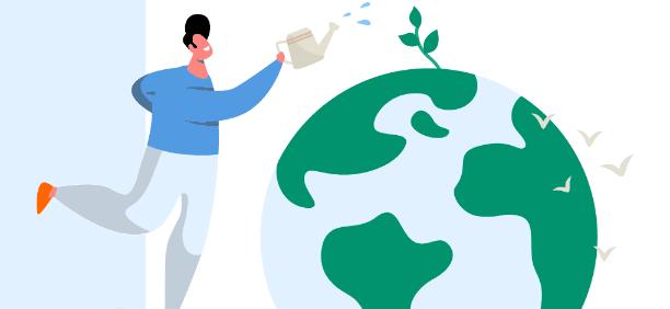 Plataforma Política Pelo Clima propõe política colaborativa para enfrentar mudanças climáticas no Recife